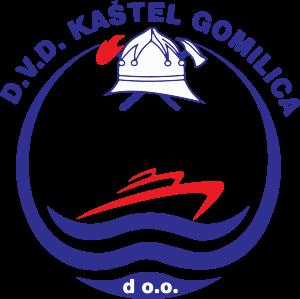 D.V.D. KAŠTEL GOMILICA d.o.o.