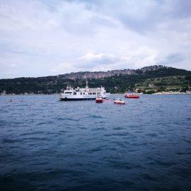 Međunarodna vježba zaštite Jadrana - Adriatic 2018